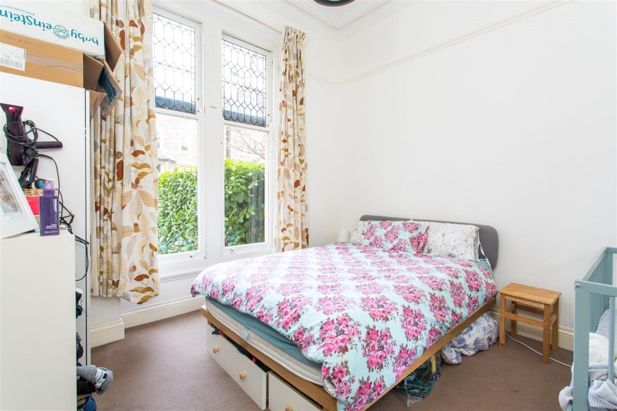 Images for Chantry Road, Clifton EAID:hollismoapi BID:1