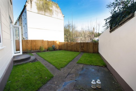 View Full Details for Constitution Hill, Clifton - EAID:hollismoapi, BID:1
