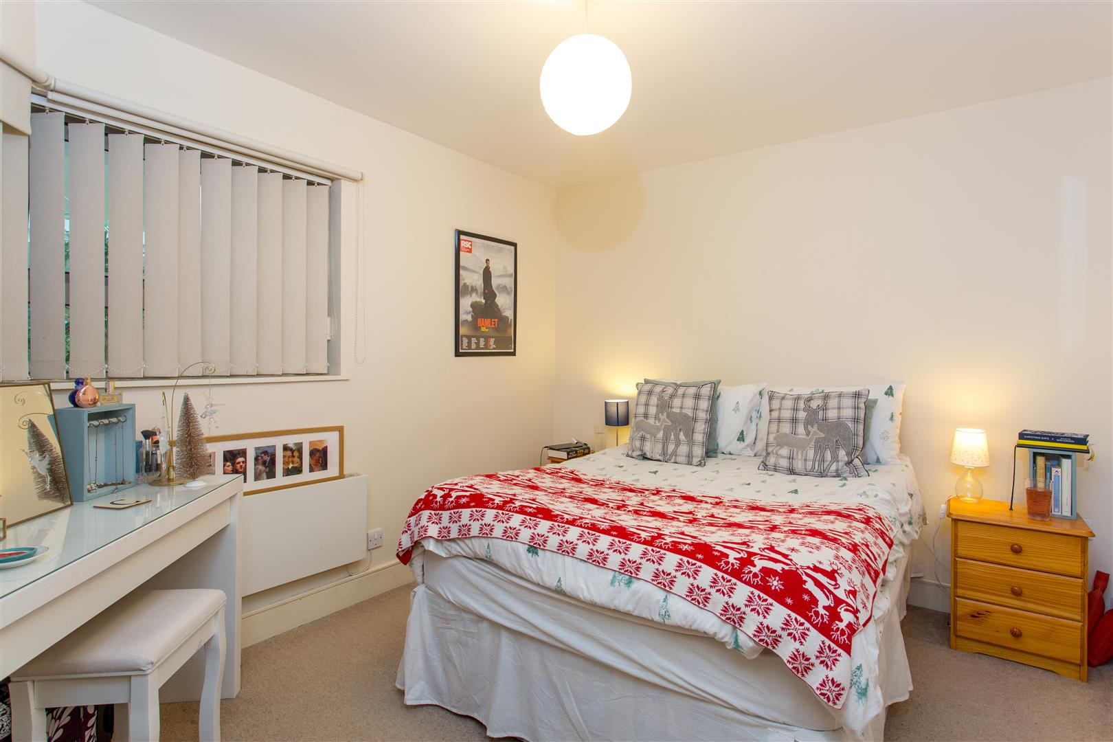 Images for Elmdale Road, Clifton EAID:hollismoapi BID:1