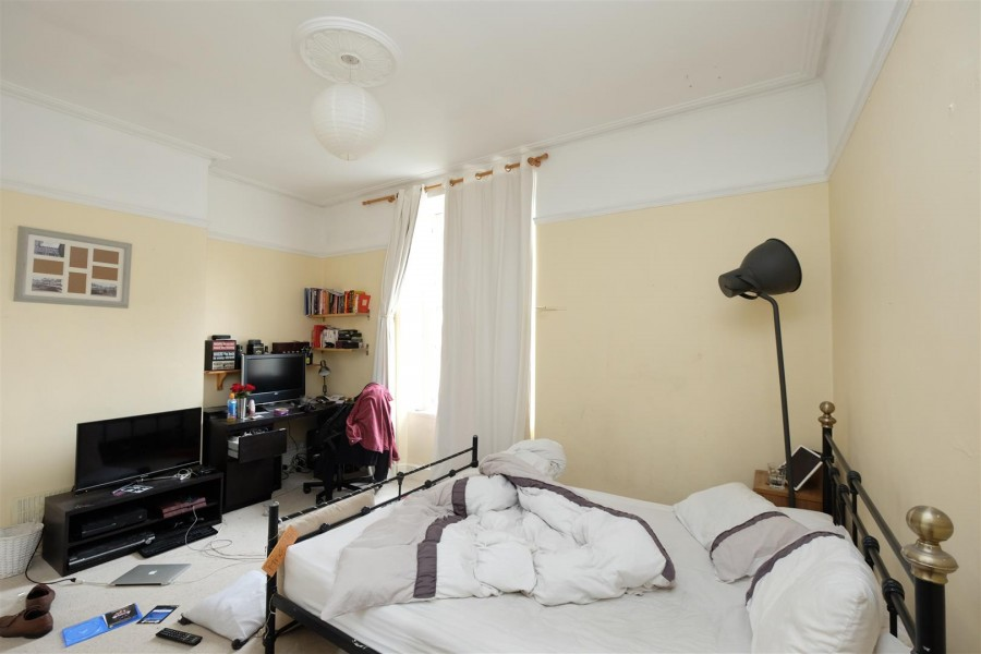 Images for CLIFTON TOWNHOUSE / HMO FOR BASIC UPDATING EAID:hollismoapi BID:21