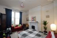 Images for CLIFTON TOWNHOUSE / HMO FOR BASIC UPDATING