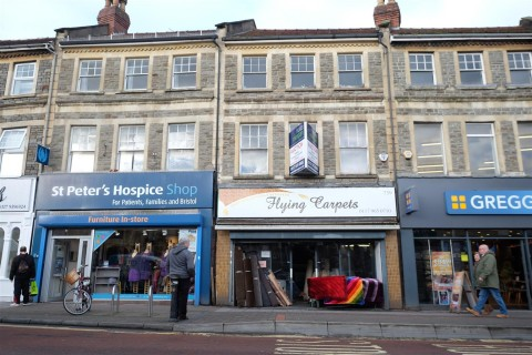 View Full Details for MIXED USE INVESTMENT - HIGH ST LOCATION - EAID:hollismoapi, BID:11