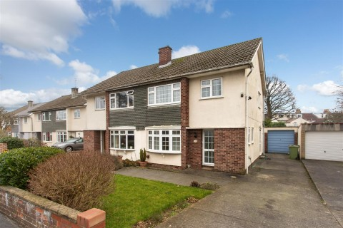 View Full Details for Farne Close, Henleaze - EAID:hollismoapi, BID:1