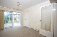 Images for Farne Close, Henleaze