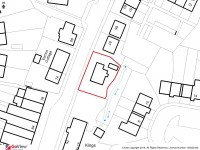 Images for HOUSE ON LARGE PLOT - DEVELOPMENT