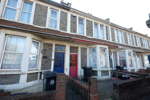View Full Details for TERRACED HOUSE FOR MODERNISATION - EAID:hollismoapi, BID:11