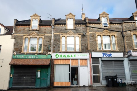 View Full Details for MIXED USE INVESTMENT - £24k PA - EAID:hollismoapi, BID:11