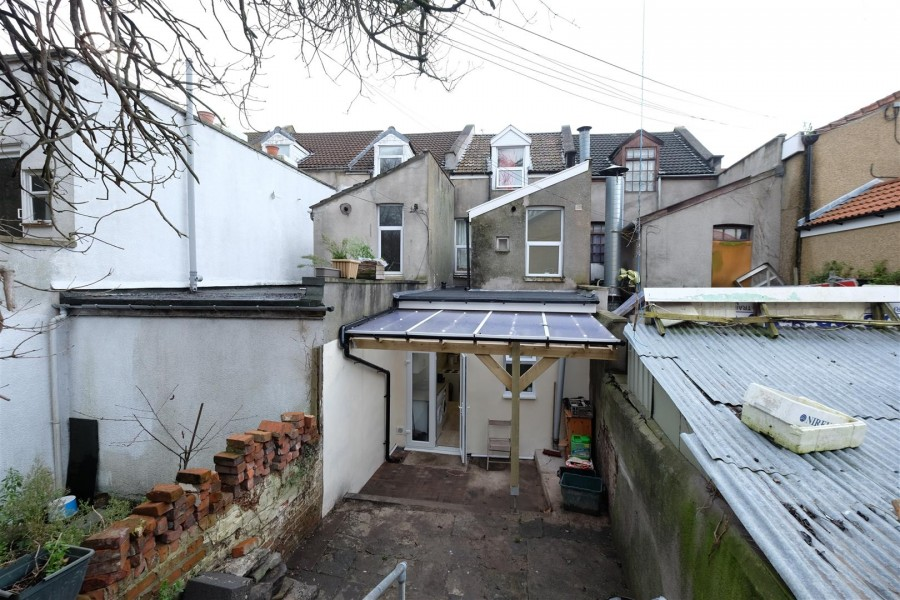 Images for MIXED USE INVESTMENT - £24k PA EAID:hollismoapi BID:11