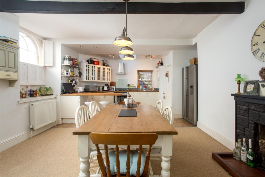 Images for Canteen Cottage, Blaise EAID:hollismoapi BID:1