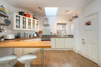 Images for Canteen Cottage, Blaise