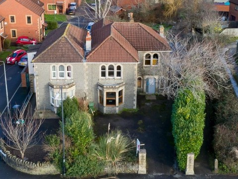 View Full Details for PERIOD HOUSE - REQUIRES MODERNISATION - EAID:hollismoapi, BID:11