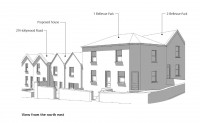 Images for PLANNING GRANTED - 3 BED HOUSE