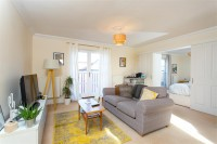 Images for Strathearn Drive, Westbury-On-Trym