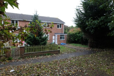 View Full Details for Verbena Way, Weston-Super-Mare - EAID:hollismoapi, BID:11