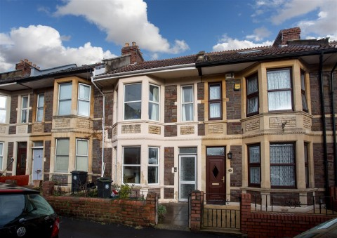 View Full Details for Oldfield Road, Hotwells - EAID:hollismoapi, BID:1