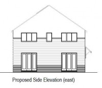 Images for PLANNING GRANTED - 2 BED HOUSE