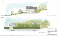 Images for DETACHED BUNGALOW - PLANNING GRANTED
