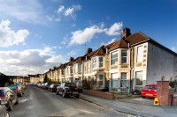 Images for Brynland Avenue, Bishopston