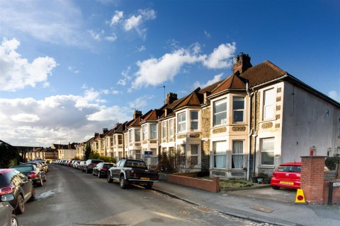 View Full Details for Brynland Avenue, Bishopston - EAID:hollismoapi, BID:1