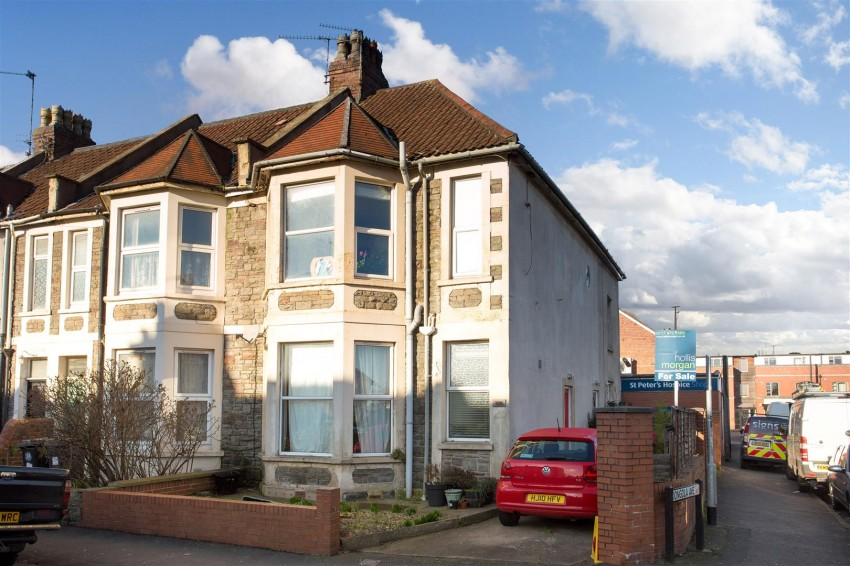 Images for Brynland Avenue, Bishopston EAID:hollismoapi BID:1