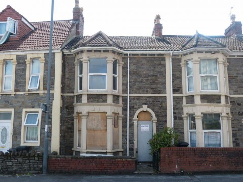 View Full Details for Avonvale Road, Barton Hill - EAID:hollismoapi, BID:11