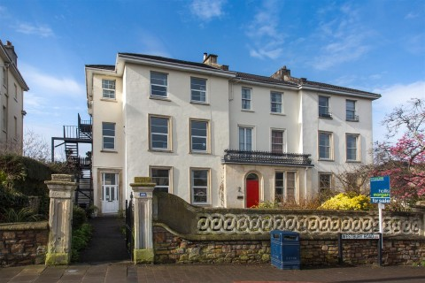 View Full Details for Westbury Road, Westbury-On-Trym - EAID:hollismoapi, BID:1