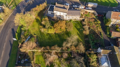View Full Details for PLANNING GRANTED - 2 X LUXURY HOUSES - EAID:hollismoapi, BID:21