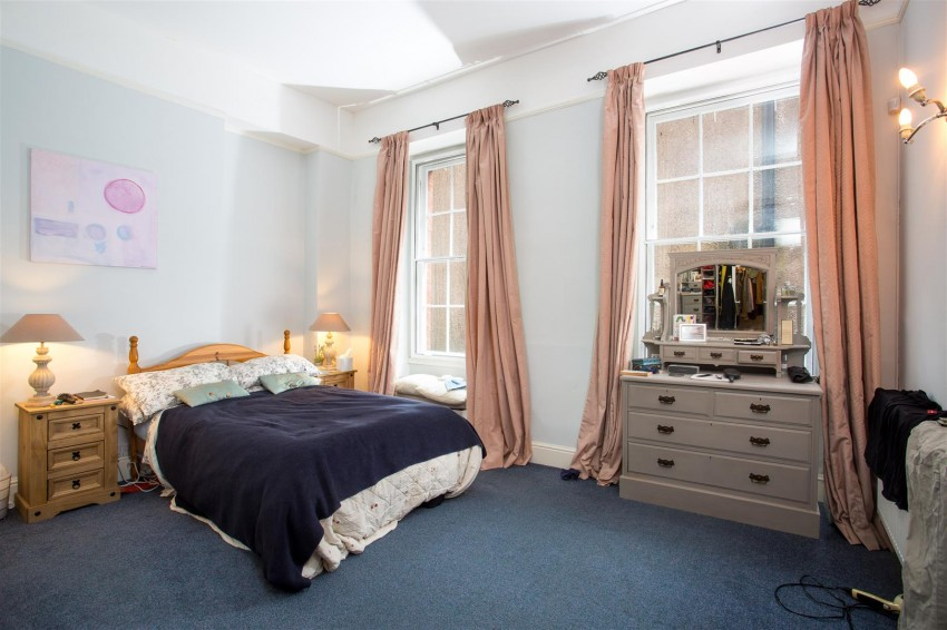 Images for Berkeley Square, Clifton EAID:hollismoapi BID:1