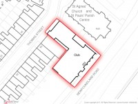 Images for ST AGNES - PP GRANTED 23 RESI UNITS