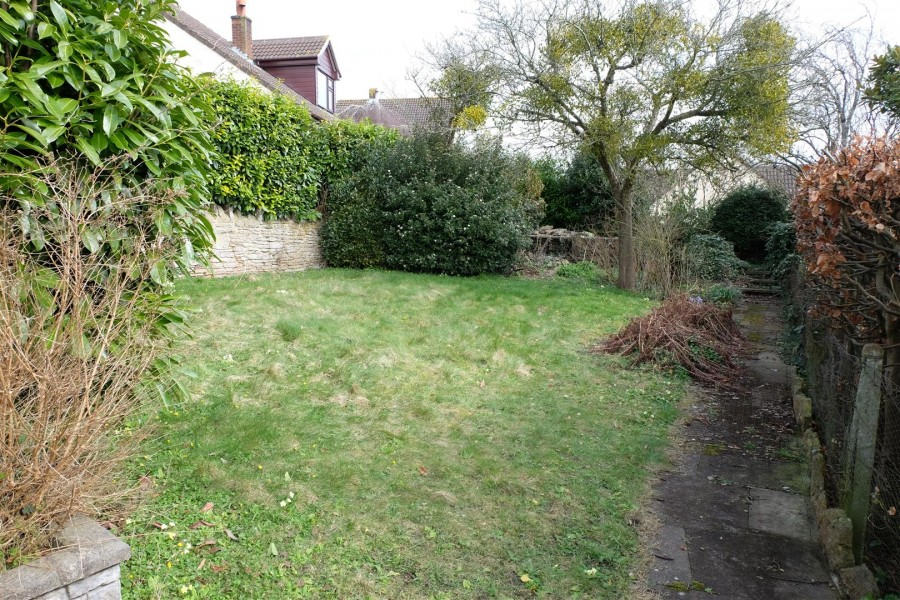 Images for WRINGTON TOWNHOUSE - HUGE POTENTIAL EAID:hollismoapi BID:11