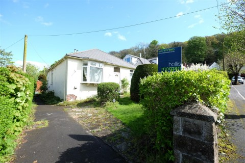 View Full Details for BUNGALOW FOR MODERNISATION - EAID:hollismoapi, BID:11