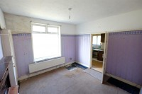 Images for BUNGALOW FOR MODERNISATION