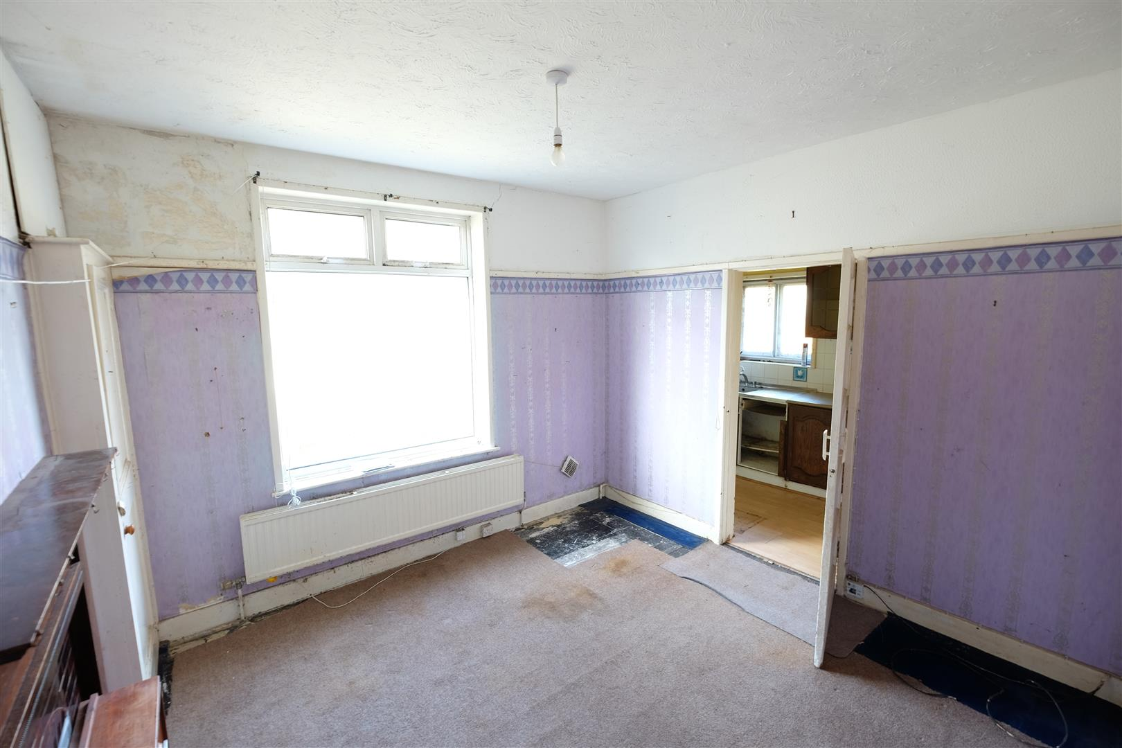 Images for BUNGALOW FOR MODERNISATION EAID:hollismoapi BID:11