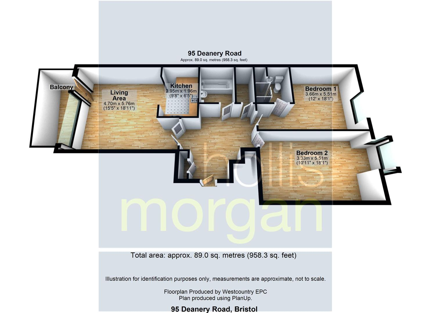 Floorplans For MODERN APARTMENT- REDUCED PRICE FOR AUCTION