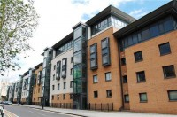 Images for MODERN APARTMENT- REDUCED PRICE FOR AUCTION