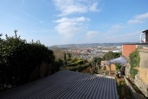 View Full Details for FINE VIEWS - REDUCED PRICE FOR AUCTION - EAID:hollismoapi, BID:11