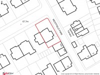Images for BLOCK OF FLATS - INVESTMENT / BREAK UP