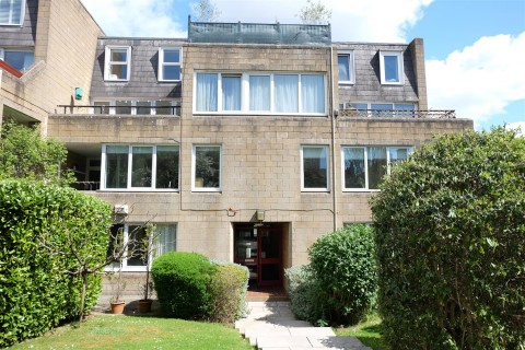 View Full Details for Clifton Wood Road, Cliftonwood, Bristol - EAID:hollismoapi, BID:11