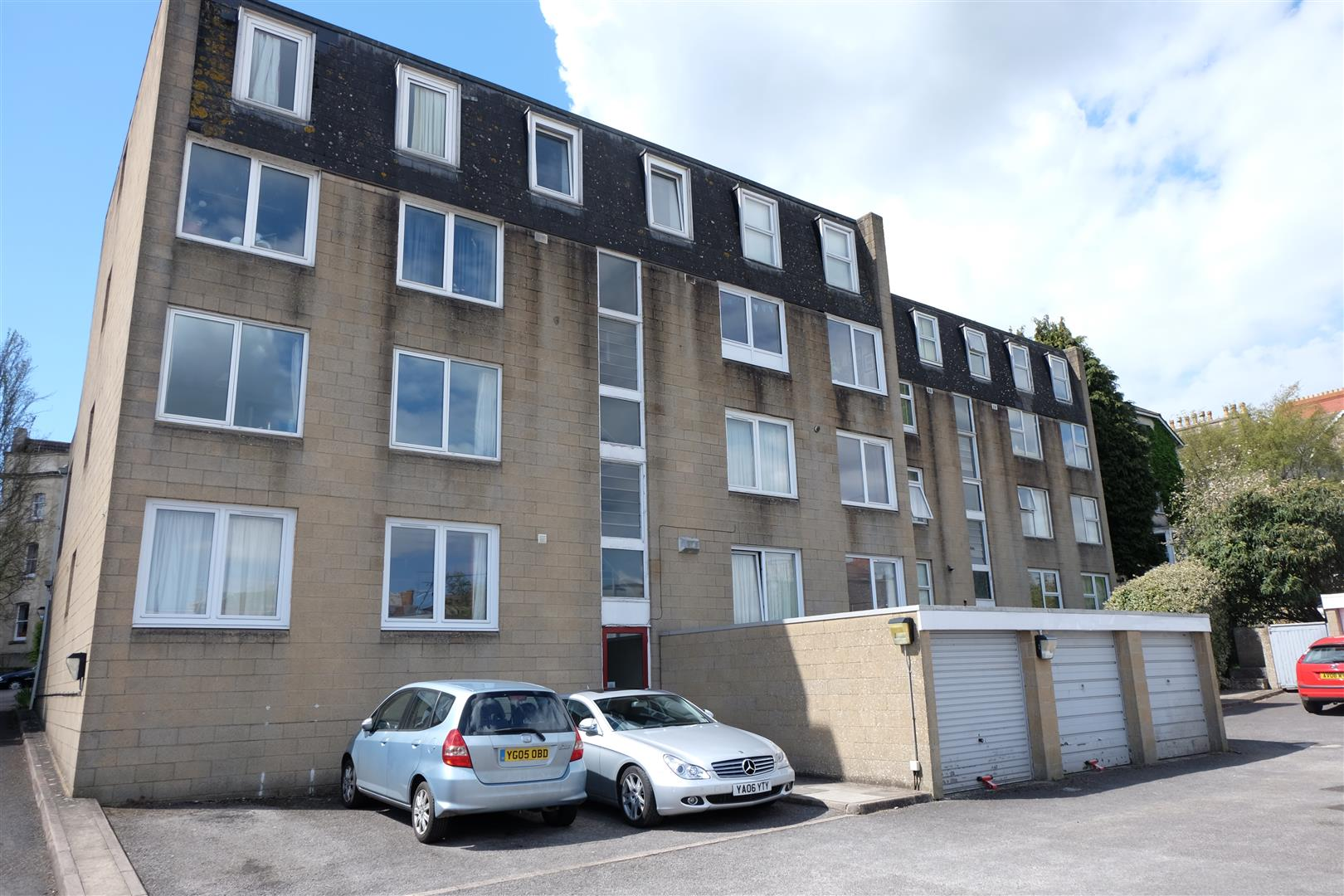 Images for Clifton Wood Road, Cliftonwood, Bristol EAID:hollismoapi BID:11