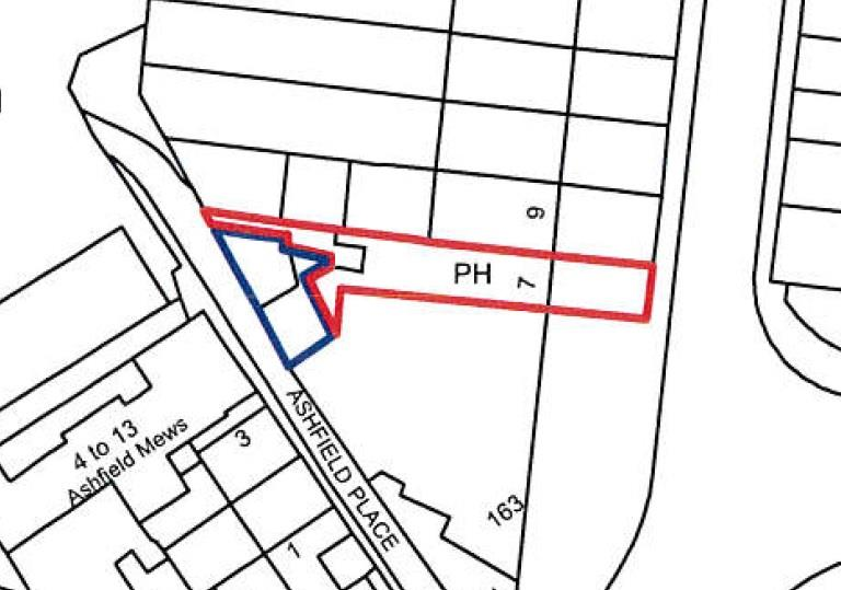 Images for MIXED USE FREEHOLD FOR UPDATING EAID:hollismoapi BID:21