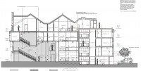 Images for PLANNING GRANTED - GDV £3.5M