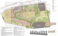 Images for 2 ACRE PLOT - SCOPE FOR 23 HOUSES / FLATS