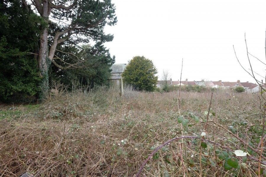 Images for 2 ACRE PLOT - SCOPE FOR 23 HOUSES / FLATS EAID:hollismoapi BID:11
