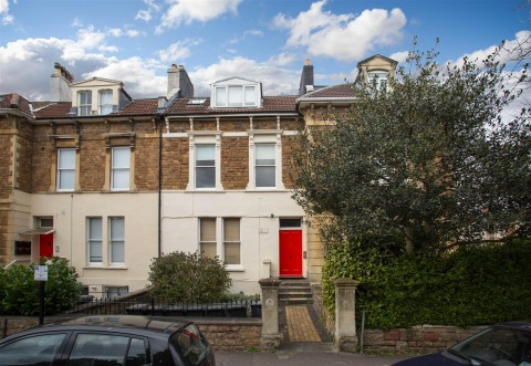 View Full Details for Aberdeen Road, Redland - EAID:hollismoapi, BID:1