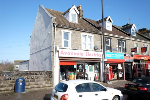 View Full Details for COMMERCIAL INVESTMENT - £10.5k pa - EAID:hollismoapi, BID:11