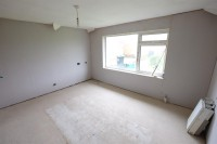 Images for BUNGALOW FOR UPDATING - PATCHWAY