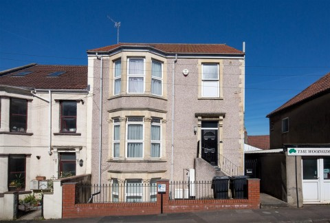 View Full Details for 6 BED HMO + 2 BED FLAT - SOUTHVILLE - EAID:hollismoapi, BID:11