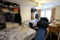 Images for 6 BED HMO + 2 BED FLAT - SOUTHVILLE