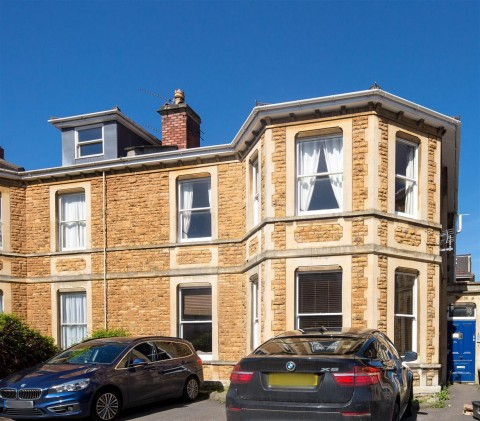 View Full Details for PRIME BLOCK OF FLATS - CLIFTON - EAID:hollismoapi, BID:11