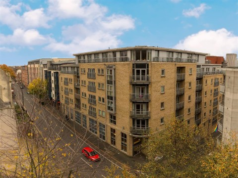 View Full Details for Montague Street, Bristol - EAID:hollismoapi, BID:1